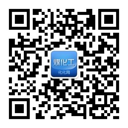 qrcode_for_gh_60d95ce12fbf_258